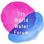 7th World Water Forum 2015