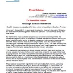 press_release-new_maps_aid_flood